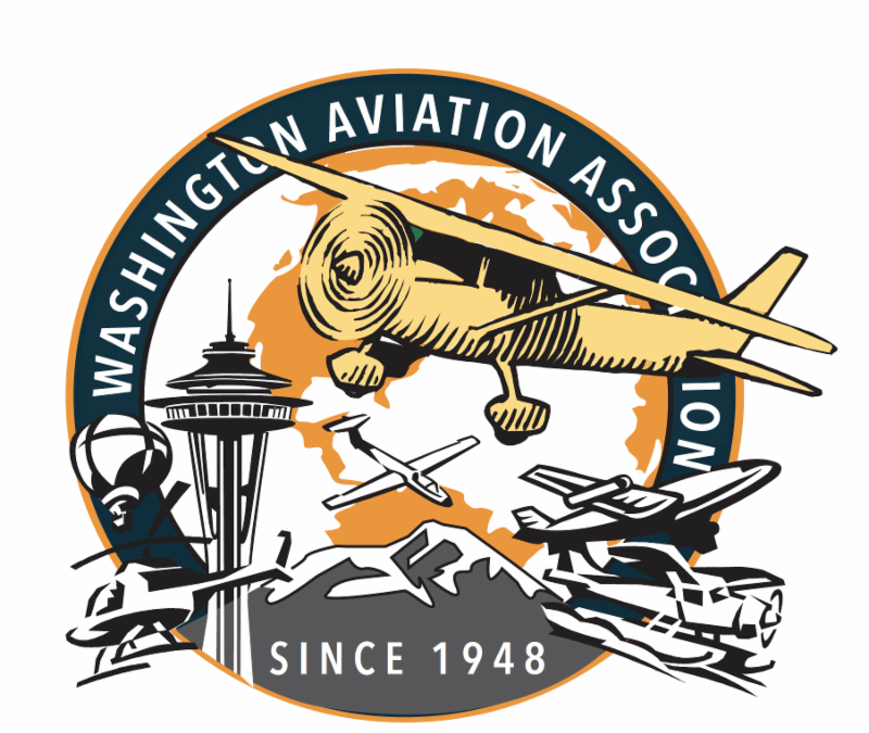 2021 Northwest Aviation Conference and Trade Show Canceled!
